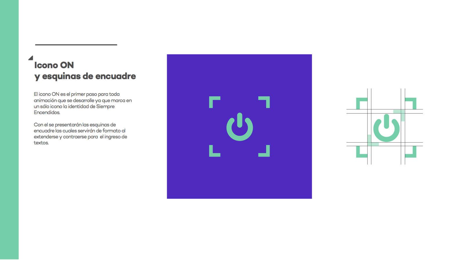 Único Impresión De Imágenes En Línea Y El Encuadre Ideas - Ideas ...