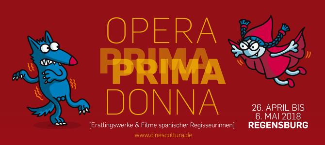 spanische filme mit deutschen untertiteln